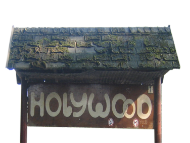 holywood.png