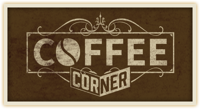 coffee-corner_b.png