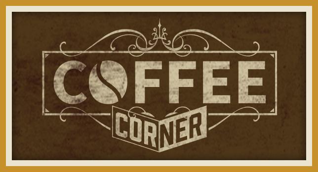 coffee-corner_b.png